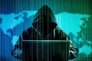 Mỗi năm, các vụ tấn công tin tặc khiến kinh tế toàn cầu thiệt hại ước khoảng 600 tỷ USD