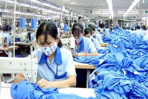'Bắt mạch' lỗ ảo của doanh nghiệp FDI