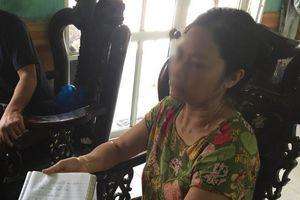 Vụ vỡ nợ gần 120 tỷ ở Bắc Ninh: Nhiều gia đình khốn đốn vì tin người