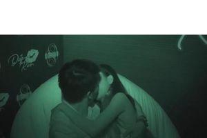 Gameshow hẹn hò 'sex trước, yêu sau' gây tranh cãi nảy lửa