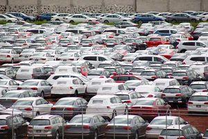 Volkswagen bị cáo buộc gây ra hạn hán