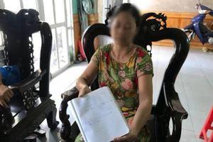 Vụ vỡ nợ khiến một người tự tử tại Bắc Ninh: Cho vay bằng niềm tin