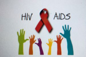 Điều gì sẽ xảy ra sau khi nhiễm vi rút HIV?