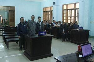Gia Lai: Giả danh sĩ quan lừa đảo liên tỉnh, chiếm 3 tỉ đồng
