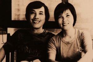 Kỷ niệm 30 năm ngày mất của Xuân Quỳnh - Lưu Quang Vũ: Tình yêu ở lại