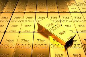 Vàng và những điều không phải ai cũng biết 1