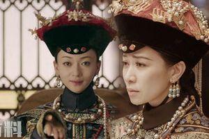 'Diên Hi công lược': Câu trả lời của Ngụy Anh Lạc khiến Kế Hoàng hậu tâm phục khẩu phục trước khi chết