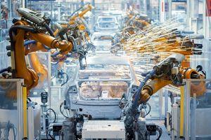 Ứng dụng Công nghệ robot: Nhu cầu lớn, thách thức cao
