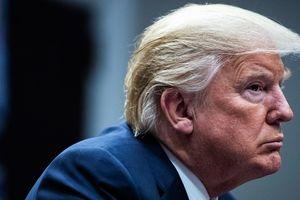 'Mỹ đang chơi trò chiến tranh tâm lý với Iran'