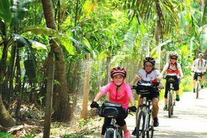 TripAdvisor: Việt Nam lọt top 3 điểm đến du lịch trải nghiệm hàng đầu thế giới