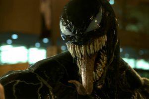 'Venom': Cái lý của Sony khi từ bỏ nhãn R