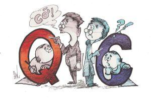 Đổi mới giáo dục - khi 'C', 'K', 'Q' đều đọc là 'cờ': Giáo viên bối rối - phụ huynh băn khoăn