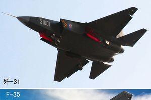 Khuyết hãm nghiêm trọng trong chính sách phát triển kỹ thuật không quân nhờ sao chép của Trung Quốc