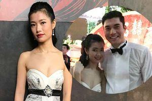 Nữ chính 'Thương nhớ ở ai' đóng phim về giới siêu giàu châu Á khiến khán giả bất ngờ