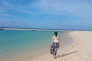 Những địa điểm check in không thể bỏ qua ở đảo Phú Quý