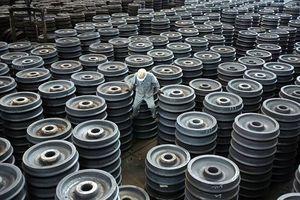 Mỹ liên tiếp tung thêm các chiêu triệt hạ mậu dịch nhằm vào Trung Quốc