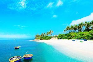 Quảng Ngãi: Giữ nguyên hiện trạng sử dụng đất tại đảo Bé (Lý Sơn)