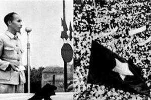 Báo chí thế giới viết gì về ngày Quốc khánh 2/9 của Việt Nam?