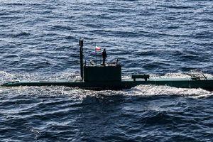 Hội đồng Bảo an LHQ có thể cho phép dùng vũ lực nếu Iran đóng cửa Eo biển Hormuz