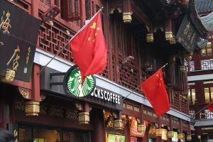 Người dân Trung Quốc tẩy chay các thương hiệu đến từ Mỹ