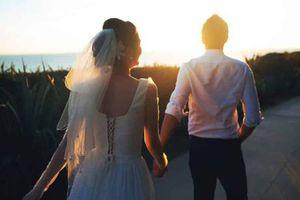 Phúc lớn khi lấy được người chồng có những đặc điểm này