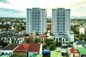 Những khoản phí phải nộp khi làm thủ tục cấp sổ hồng căn hộ chung cư