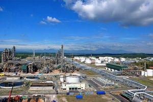 Tin chứng khoán ngày 30/8: BSR 'dọn đường' mở rộng nhà máy lọc dầu Dung Quất