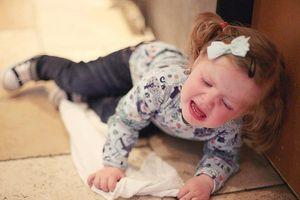 Những kỹ thuật sơ cứu cơ bản cho bé cha mẹ nên biết