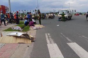 VKS kiến nghị xử lý hình sự người tự nhận gây tai nạn giao thông