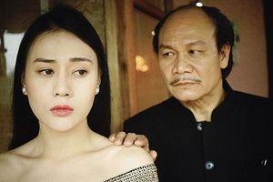 Phim 18+ 'Quỳnh Búp Bê' tung trailer kịch tính trước ngày phát lại