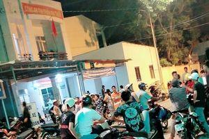 Kiên Giang: Đi đòi nợ, 1 người chết, 2 người trọng thương