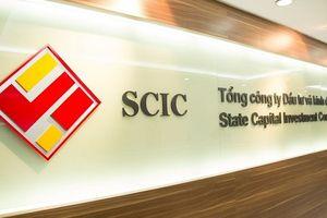Chê SCIC, nhiều doanh nghiệp muốn về 'siêu ủy ban' cho 'xứng tầm'