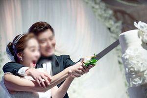 Cô gái Hà thành kể chuyện cưới cháu sau 6 tháng nhắn tin không được hồi âm