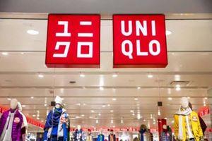 UNIQLO sắp mở cửa hàng tại Việt Nam