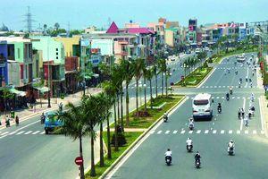 Đà Nẵng: Tháo 'nút thắt' chính sách đất đai