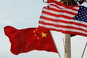Ông Trump 'giương cao súng' với 200 tỷ USD hàng Trung Quốc