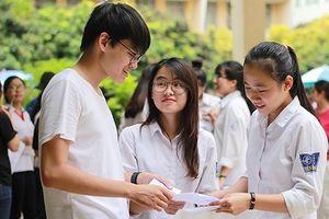 Đại học 'lộ' hàng loạt yếu kém nhưng vẫn đạt tiêu chuẩn chất lượng giáo dục?