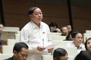 Lộ nguyên nhân Giám đốc Sở KH&CN Thanh Hóa qua đời?