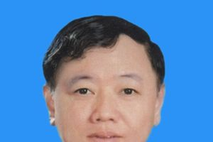 Giám đốc Sở KH&CN tỉnh Thanh Hóa đột tử khi đi công tác
