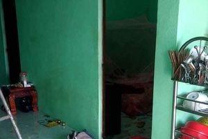 Đồng Nai: Làm rõ nghi án chồng đâm chết vợ rồi cắt cổ tự sát