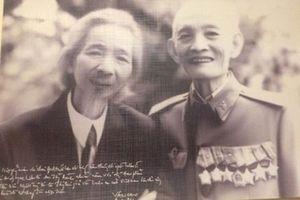 Tiết lộ về 'tác giả thứ 2' của Quốc ca Việt Nam