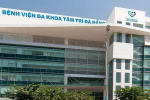 Sau thương vụ Hoàn Mỹ, VinaCapital 'rót' 25 triệu USD vào Bệnh viện Tâm Trí