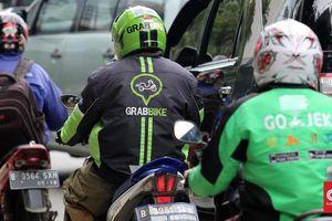 Go-Jek và Grab giành giật thị trường Indonesia ra sao?
