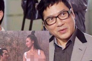 Bi kịch phim 'vận' vào đời của diễn viên 5 lần vào vai Tây Môn Khánh