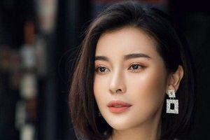 Diễn viên Cao Thái Hà: Tuổi trẻ không nên nói từ 'chán'
