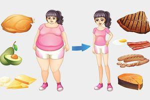 10 sai lầm về những 'bí quyết' giảm cân nhiều người vẫn áp dụng