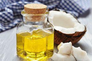 Dầu dừa có thực sự tốt cho sức khỏe của bạn không?