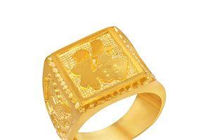 Đồng Nai: Vờ mua vàng rồi cướp nhẫn vàng 6 chỉ