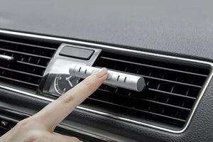 Xiaomi ra mắt thiết bị làm sạch không khí ô-tô với giá chỉ 8 USD