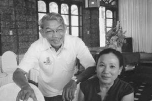 Tranh cãi phiên tòa tranh chấp hợp đồng chuyển nhượng quyền sử dụng đất tại Krông Pa, tỉnh Gia Lai